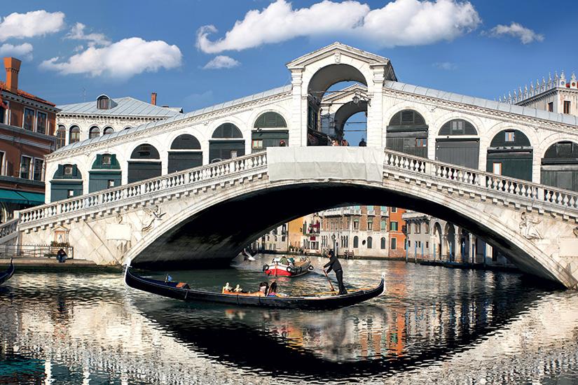 image italie venise pont rialto 01 as_61299698