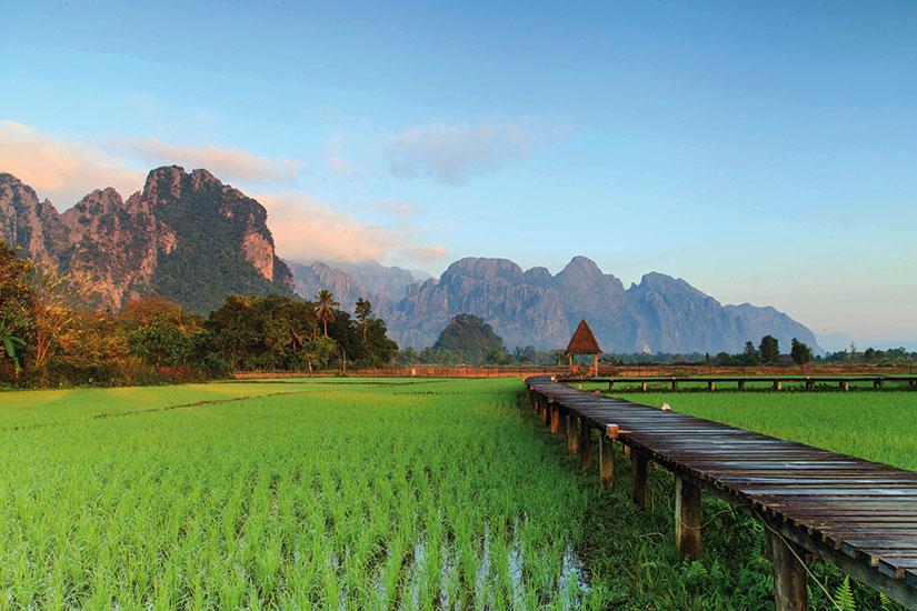 image laos vang vieng resort  fo
