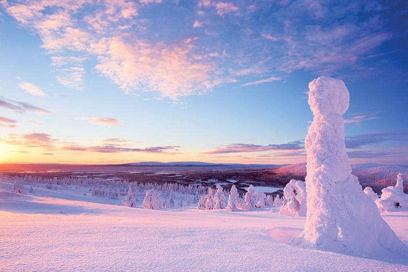 image laponie finlandaise levi 06 it_174875942