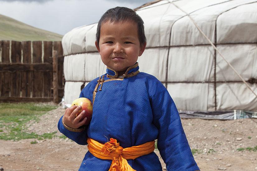 image mongolie garcon  fo