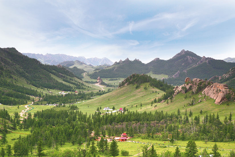image mongolie parc gorkhi terelj  it