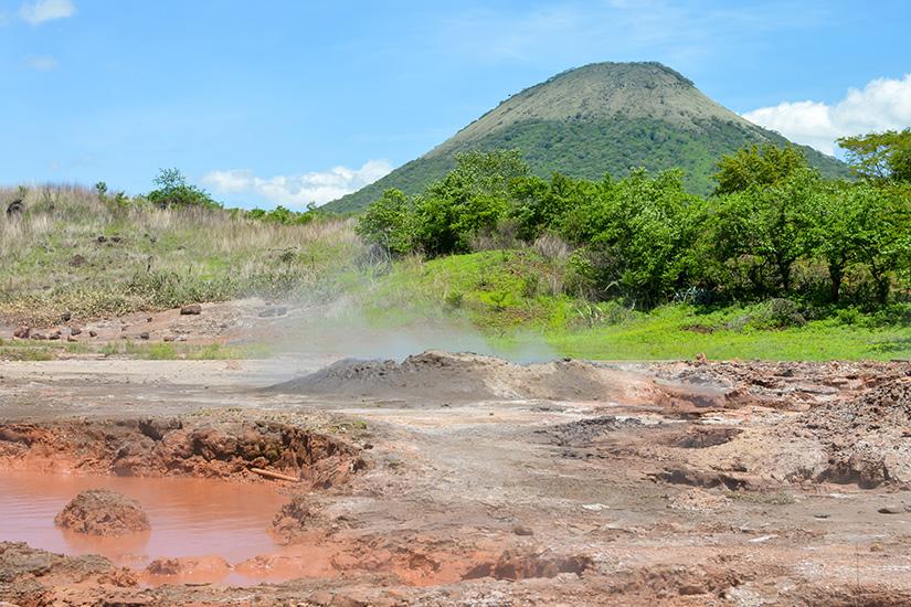 image nicaragua san jacinto