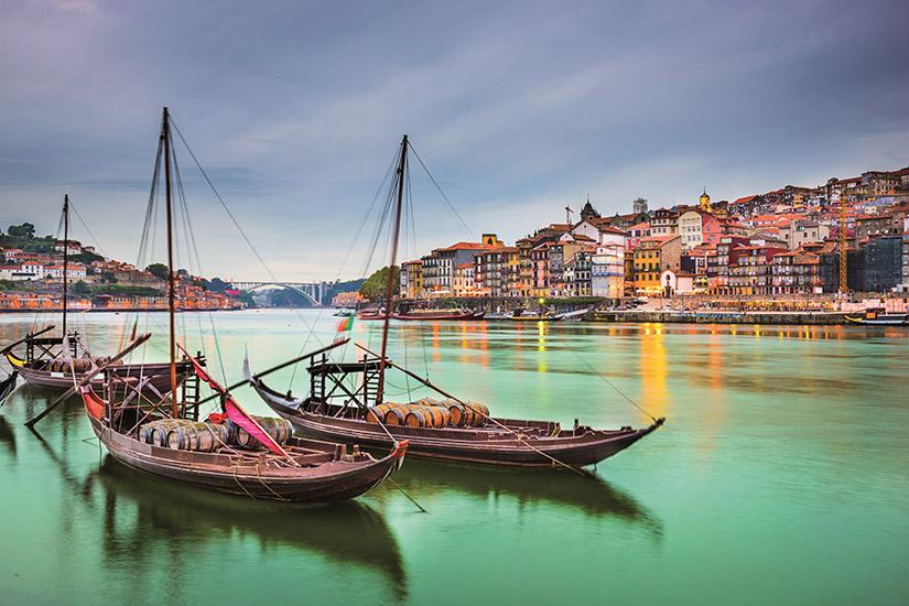 image portugal porto
