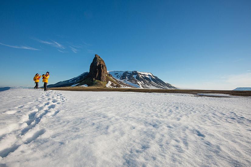 image russie croisiere joyaux de l arctique russe 11