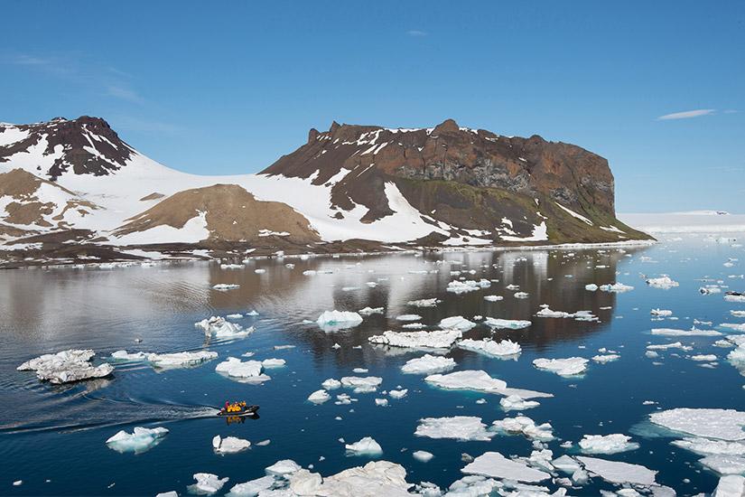 image russie croisiere joyaux de l arctique russe 2