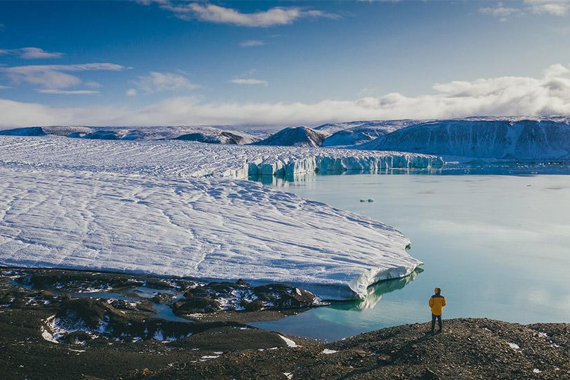 image russie croisiere joyaux de l arctique russe 4