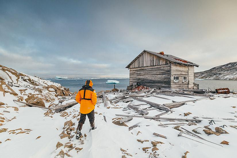 image russie croisiere joyaux de l arctique russe 6