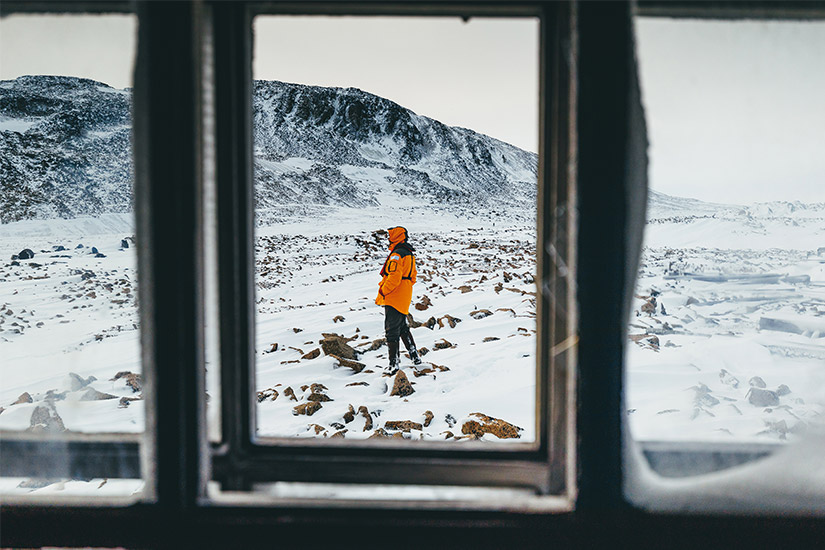 image russie croisiere joyaux de l arctique russe 7
