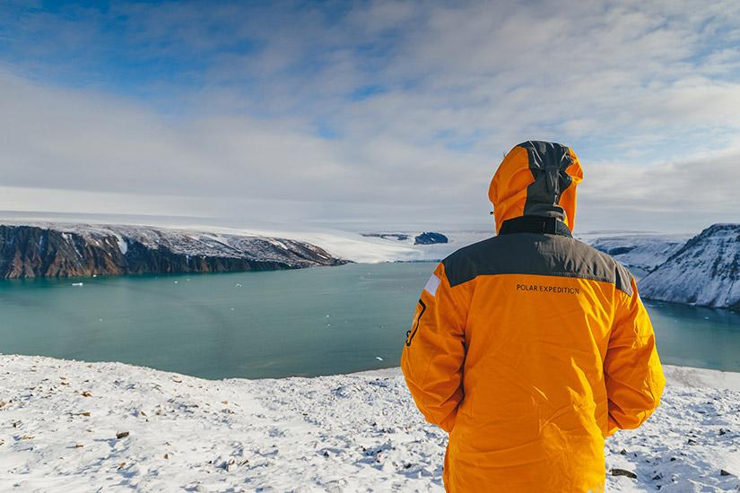 image russie croisiere joyaux de l arctique russe 8