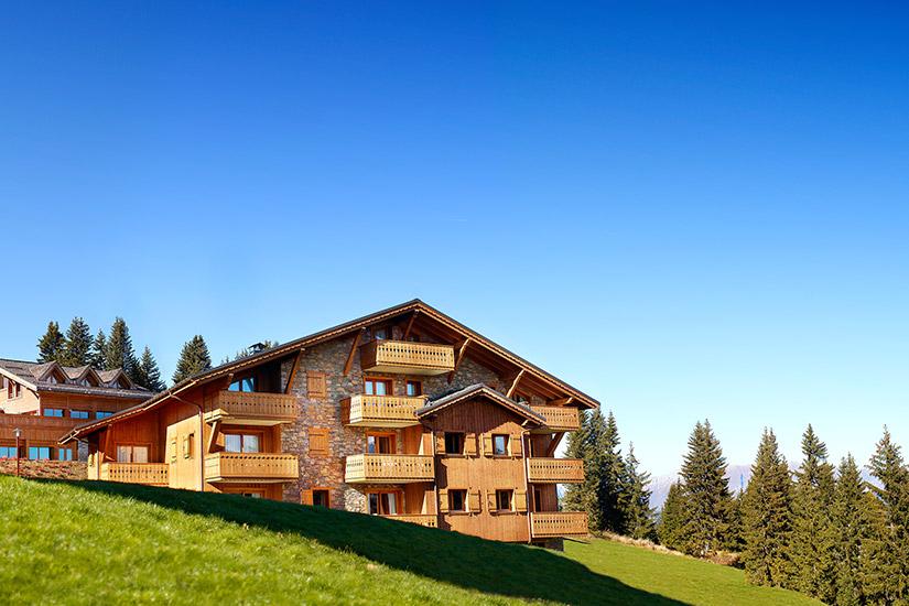image saisies residence hameau 4