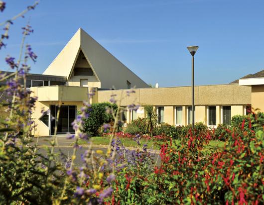 (Image) image scolaire blainville