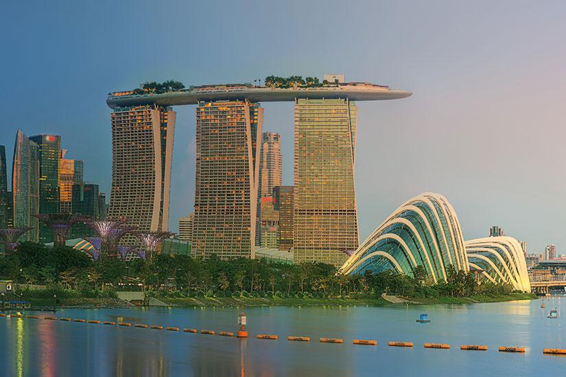 image singapore  fo
