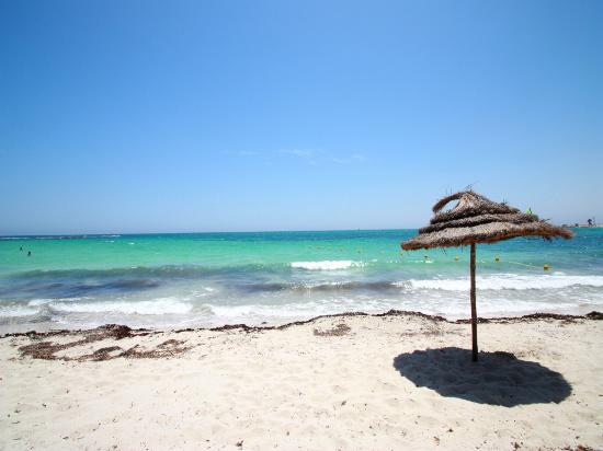 S jours tunisie havas voyages s jour tunisie partir de for Sejour complet tunisie