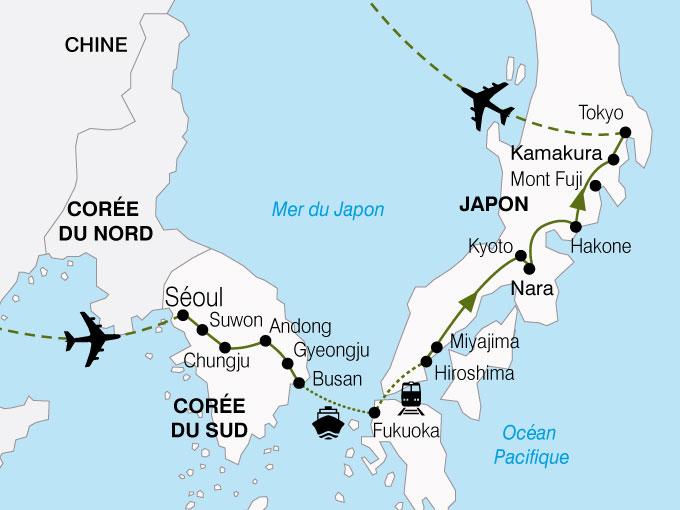 Hiroshima - Holidays