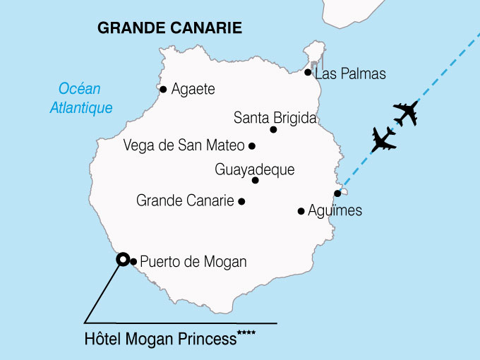 togo map with Circuits Canaries Espagne Grande Canarie 427605 on Electronic Tagging Keep Track Of Your Property And Family together with Szukaj 216 tajwan azja as well Cartes Espagne further Tunisia in addition The Gambia.
