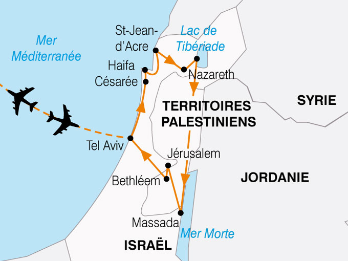 tahiti on a map with Circuits Israel Decouvertes En Israel 339946 on Carte additionally Matira Beach also Carte sicile etna also 688418542 further 95734242.