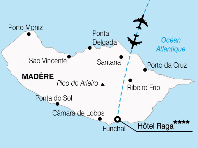 togo map with Circuits Madere Portugal Visages De Madere 447300 on Electronic Tagging Keep Track Of Your Property And Family together with Szukaj 216 tajwan azja as well Cartes Espagne further Tunisia in addition The Gambia.