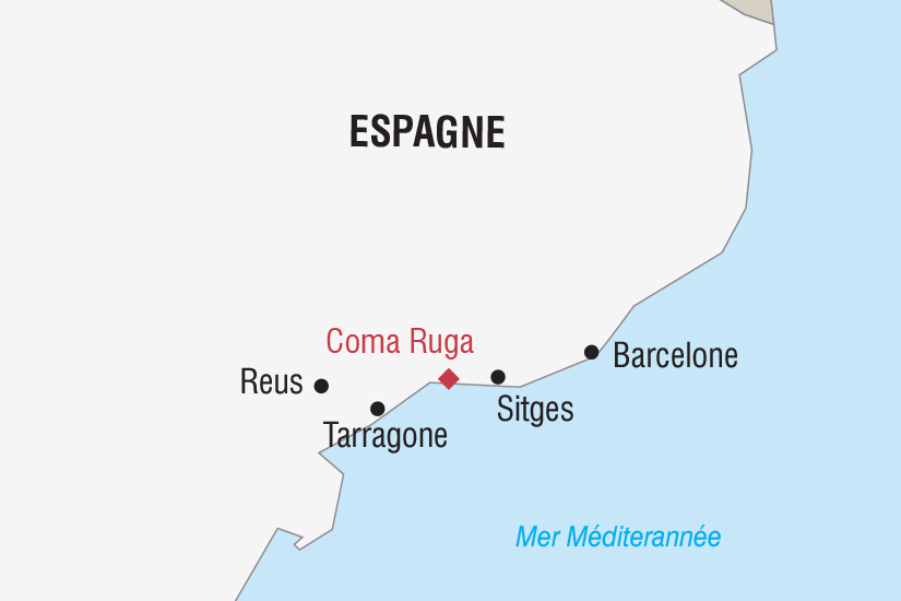carte Espagne Reveillon Festif a Coma Ruga SH SUD19 20_321 140079