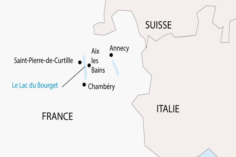 carte France Fete du Lac Annecy depart sud 2019_297 330982