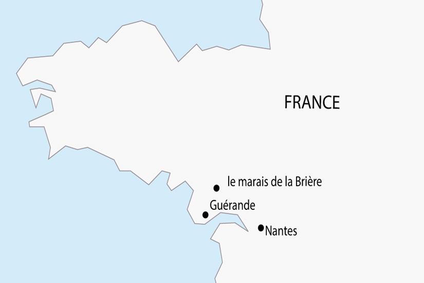 carte France Floralies Nantes Machines de l Ile depart sud 2019_297 159437