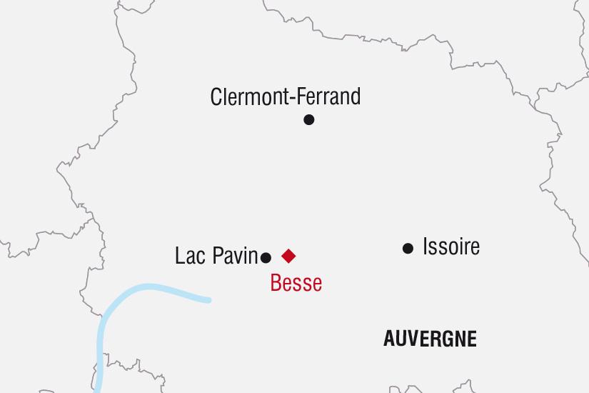 carte France Magie de Noel en Auvergne_306 721115