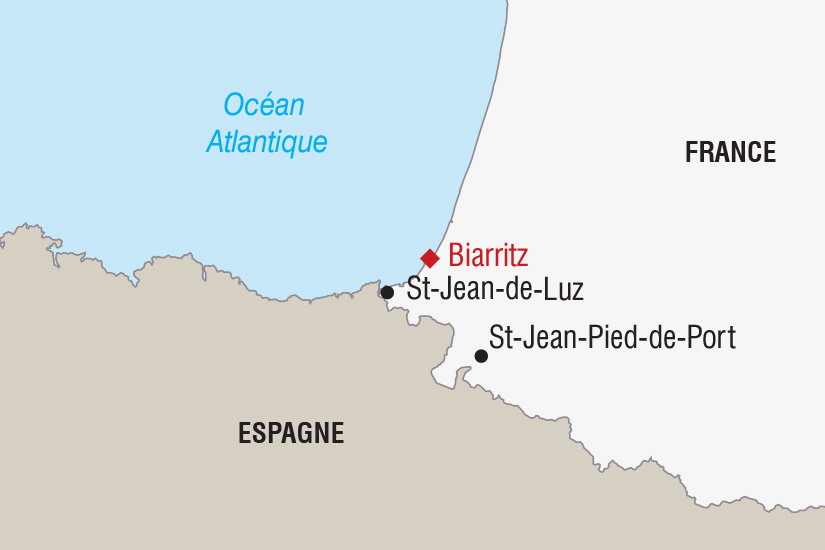 carte France Nouvel An au Pays Basque_306 127435