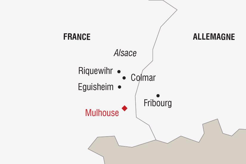 carte France Nouvel An en Alsace_306 144284