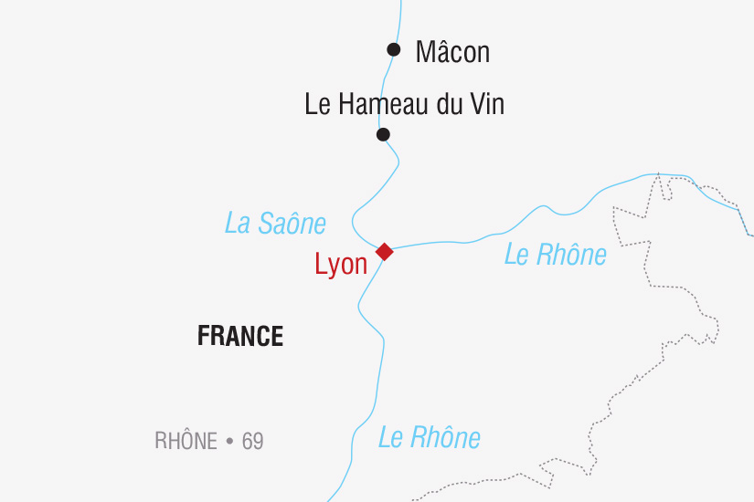 carte France Reveillon festif a Lyon_306 125779
