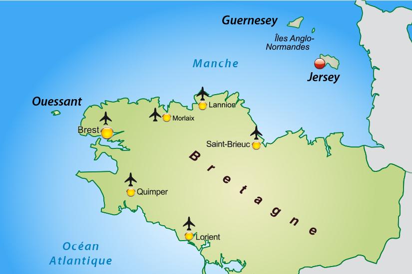 carte Ile de Jersey avec Finist Air_355 664159