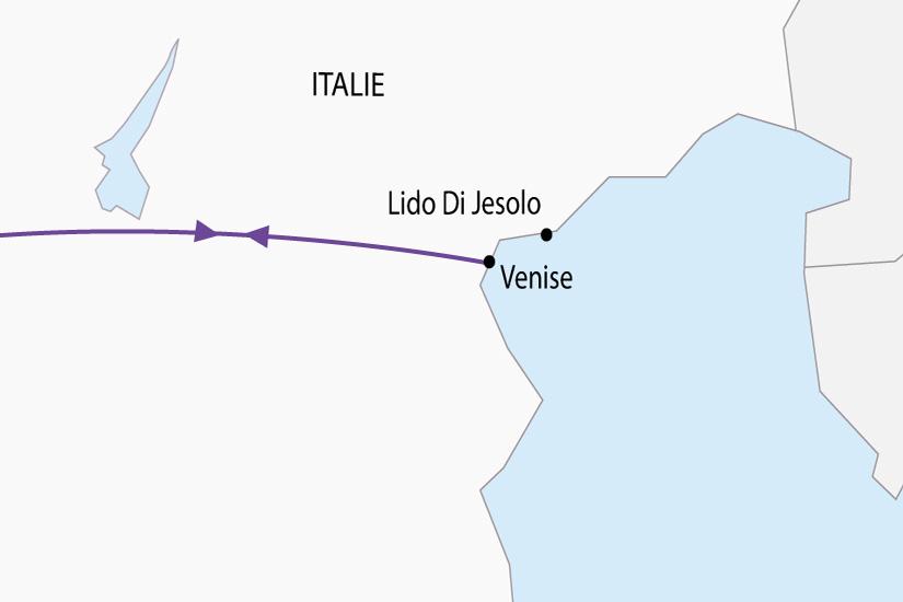 carte Italie Carnaval Venise depart sud 2019_297 482861