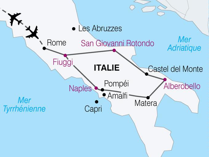 italie-du-sud