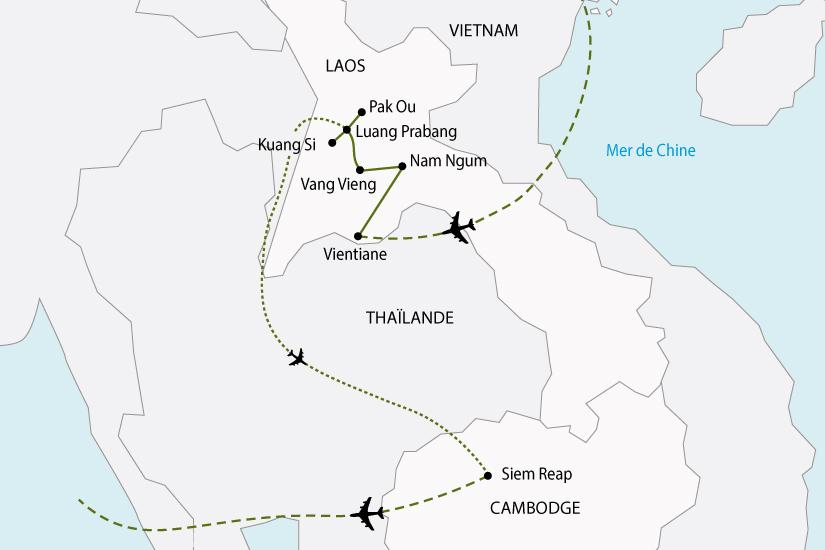 carte LaosEtCambodge 657815