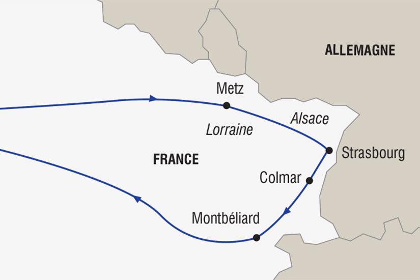 carte MarcheNoel France_251 714427