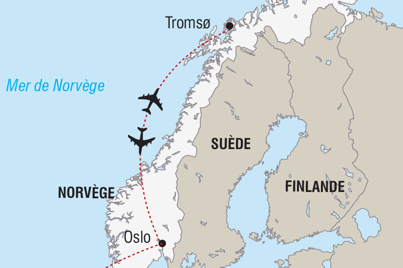 carte Norvege Reveillon Boreal Tromso_348 171138