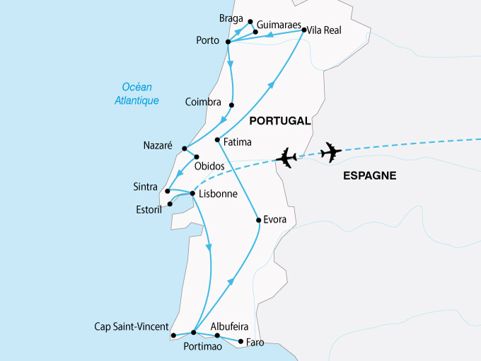 http://images.salaun-holidays.com/(Map)-carte-Portugal-Nord-Sud-2015-181.jpg