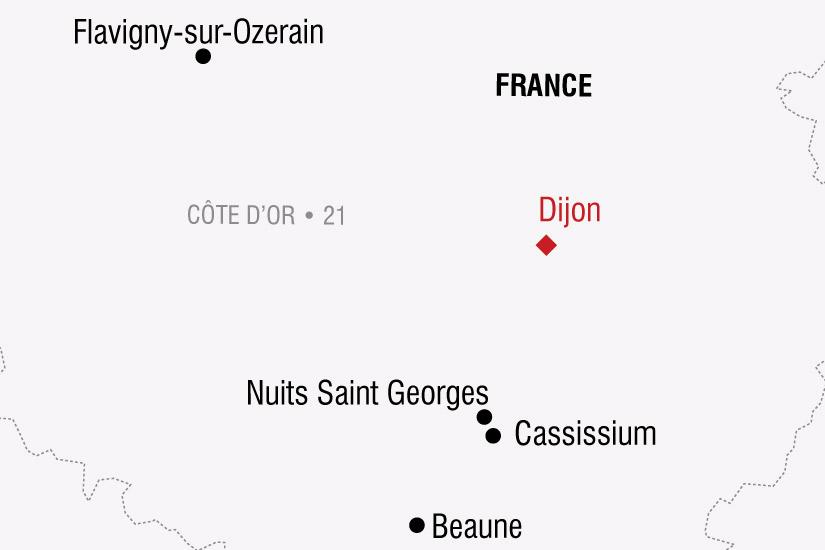 carte Reveillon An Bourgogne 494885