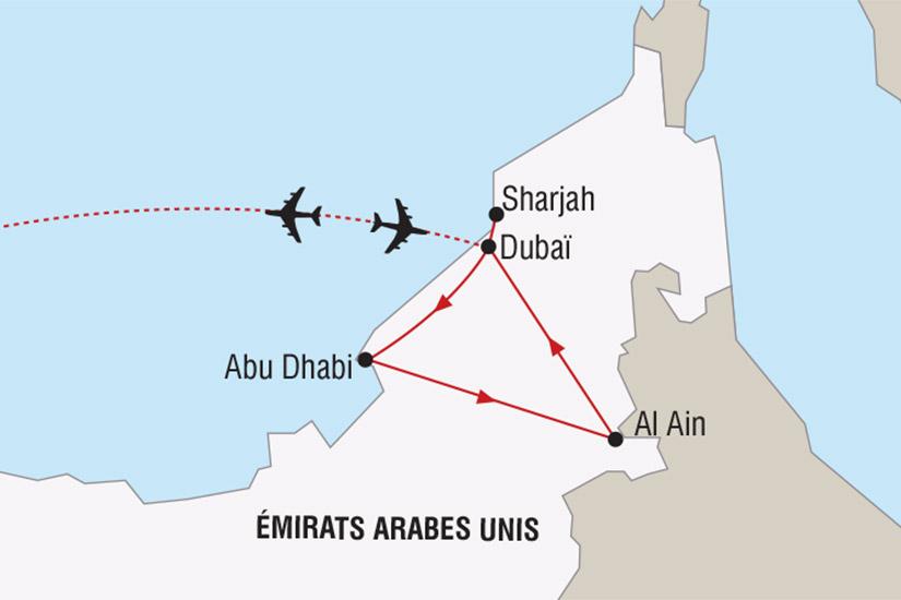 carte ReveillonAn Dubai_251 561838