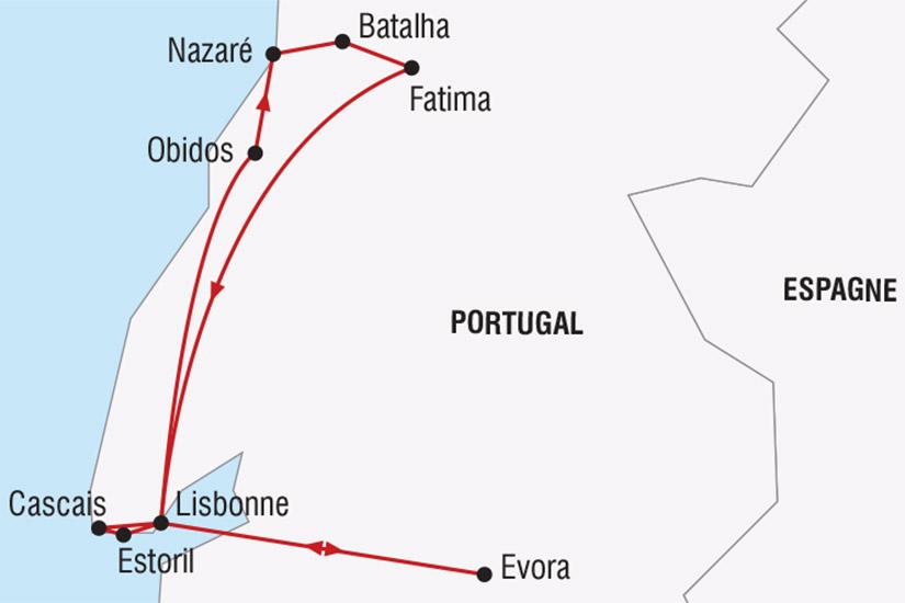 carte ReveillonAn Lisbonne_251 314889