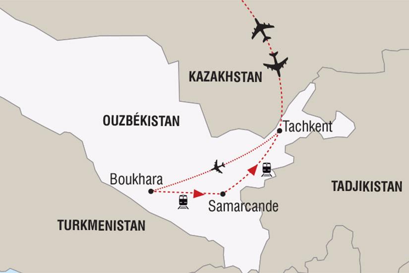 carte ReveillonAn Ouzbekistan_251 714773