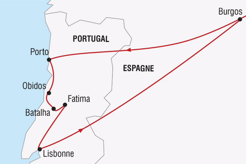 carte ReveillonAn Portugal_251 763010