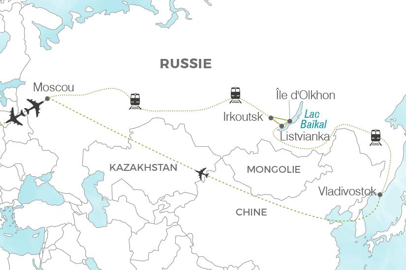 carte Transsiberien Terminus Vladivostok Pouchkine Tours 20_340 154908