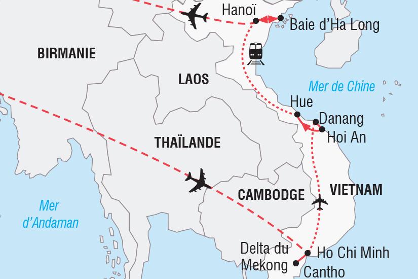 carte Vietnam Nouvel An Mekong_348 775952