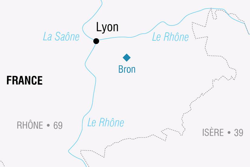 carte Ville En Fete Lyon 539640