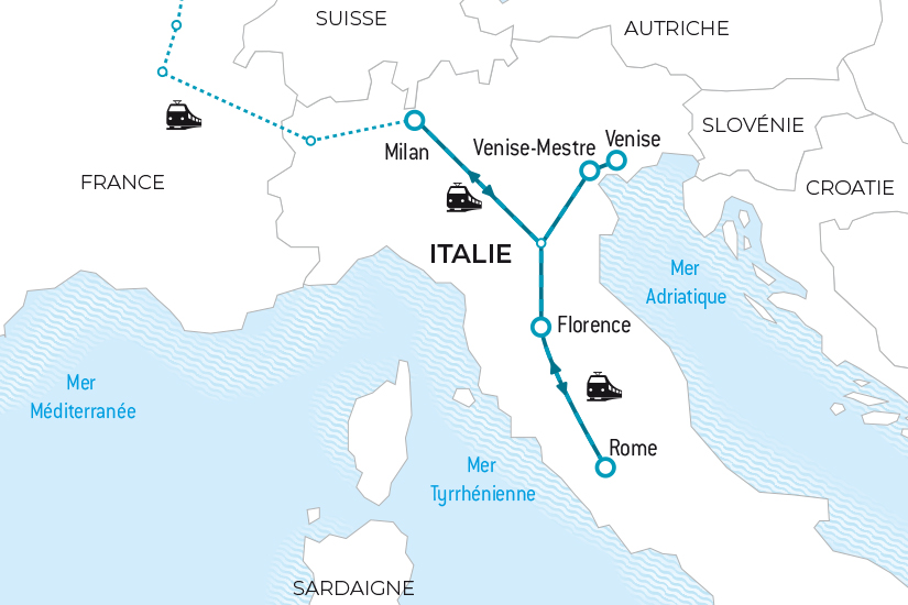 carte Voyage en train Italie Salaun bas carbone 20_338 737770