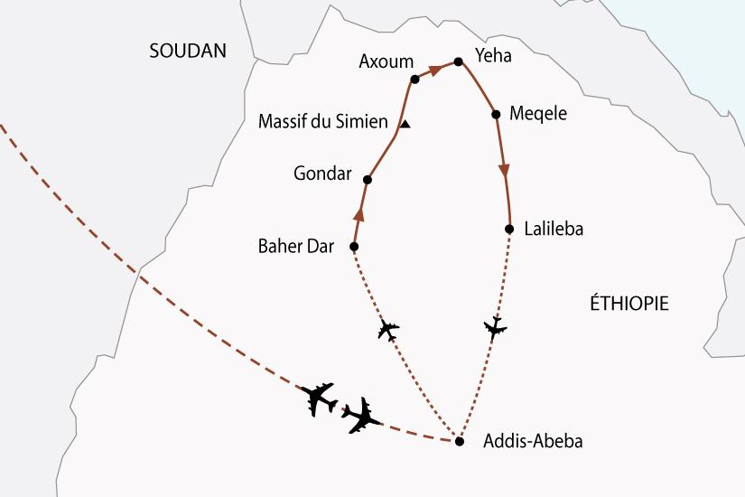 carte afrique surprenante ethiopie sh 2018_236 684458