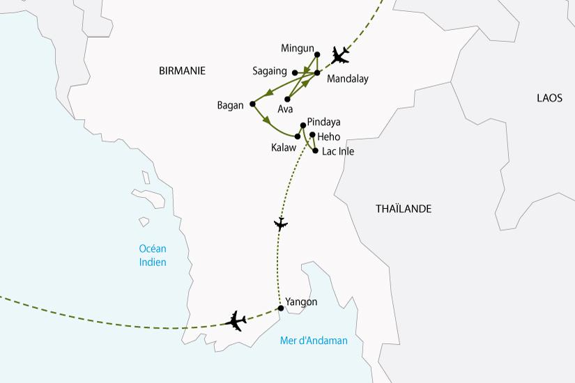 carte birmanie charme birmanie sh 2018_236 674123