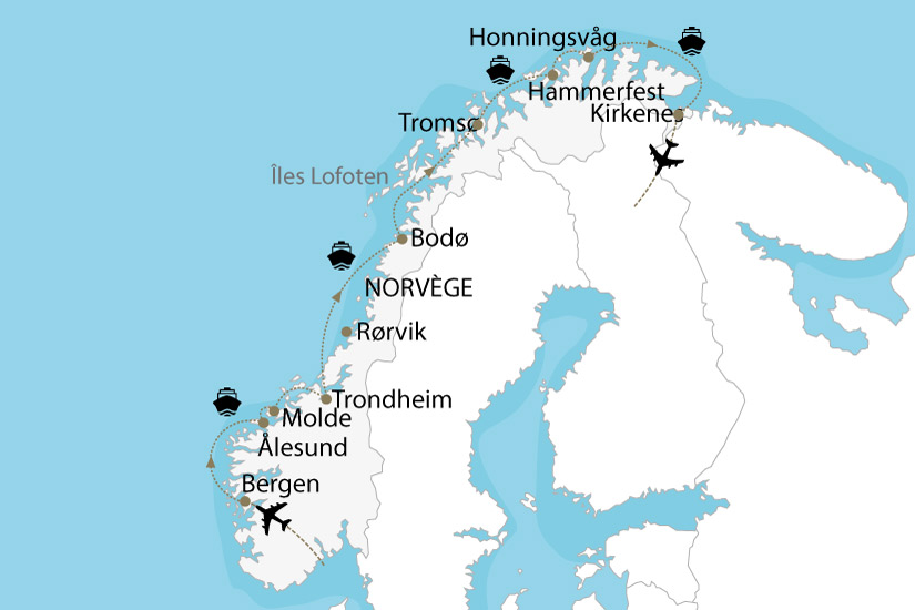 carte croisiere boreale nordiska 18 19 259_15 375981