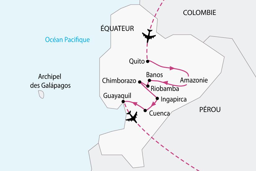 carte equateur mita mundo sh 2018_236 160455