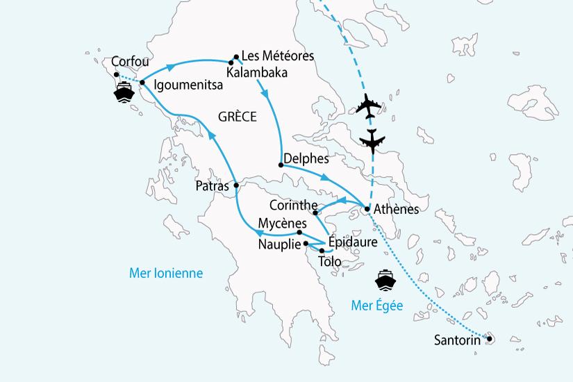 carte grece grand tour sh 2018_236 221433