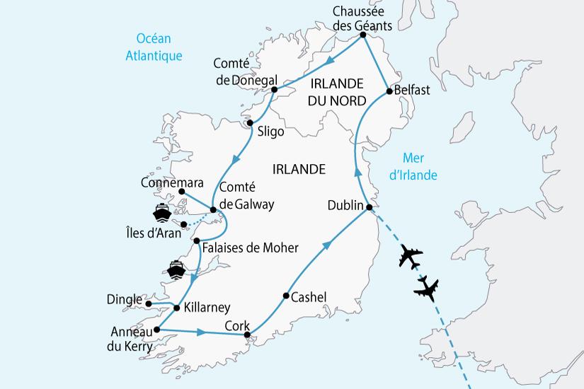 carte irlande grand tour sh 2018_236 152752